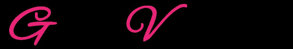 Ginny Logo